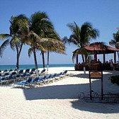 Playa del Carmen, Mexican Coas