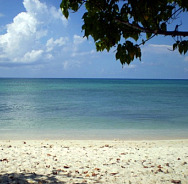 Grand Cayman Privat