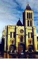 Italian Festivals St. Denis